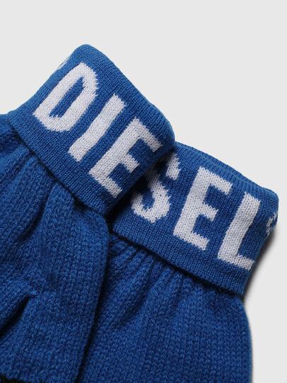 Diesel - NSCREEXY, Blau - Weitere Accessoires - Image 2