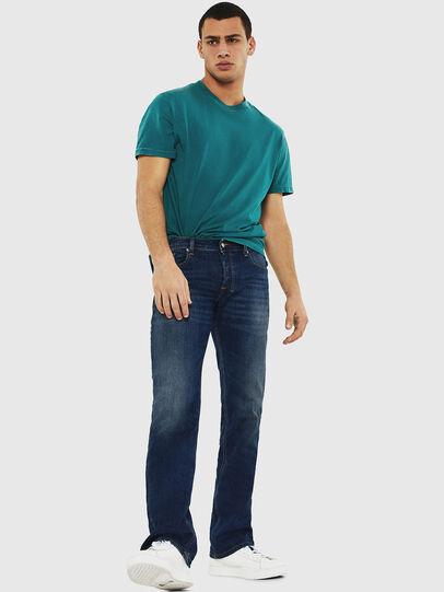 Diesel - Zatiny 087AW,  - Jeans - Image 5
