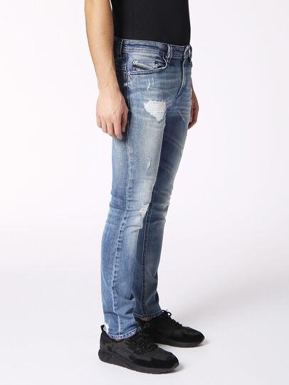 Diesel - Thavar C84LR,  - Jeans - Image 4