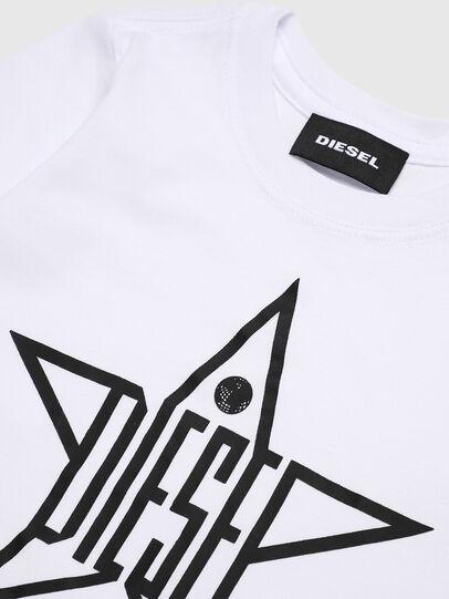 Diesel - TDIEGOYHB-ML,  - T-Shirts und Tops - Image 3