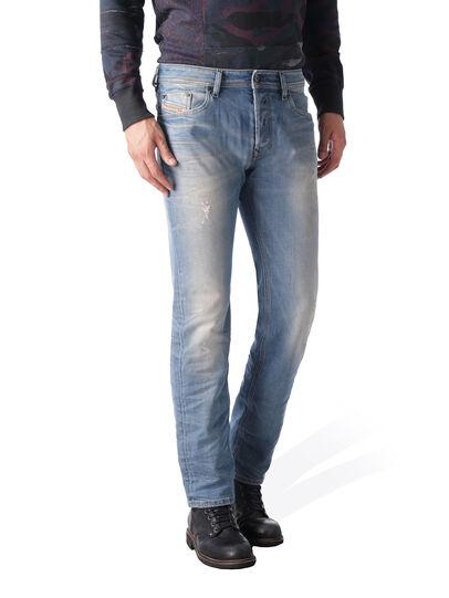 Diesel - Waykee 0845F,  - Jeans - Image 2