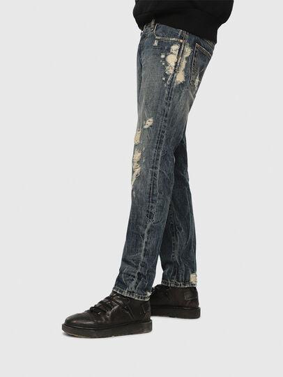 Diesel - Mharky 084ZM,  - Jeans - Image 3