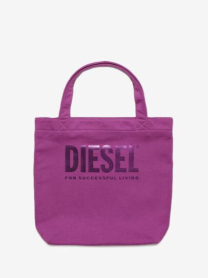Diesel - WALLY, Violett - Taschen - Image 1