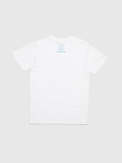 Diesel - TJUSTYC,  - T-Shirts und Tops - Image 3