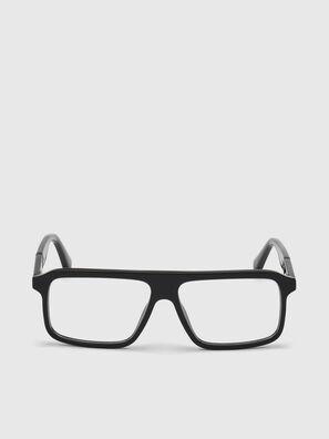 DL5370, Schwarz - Korrekturbrille