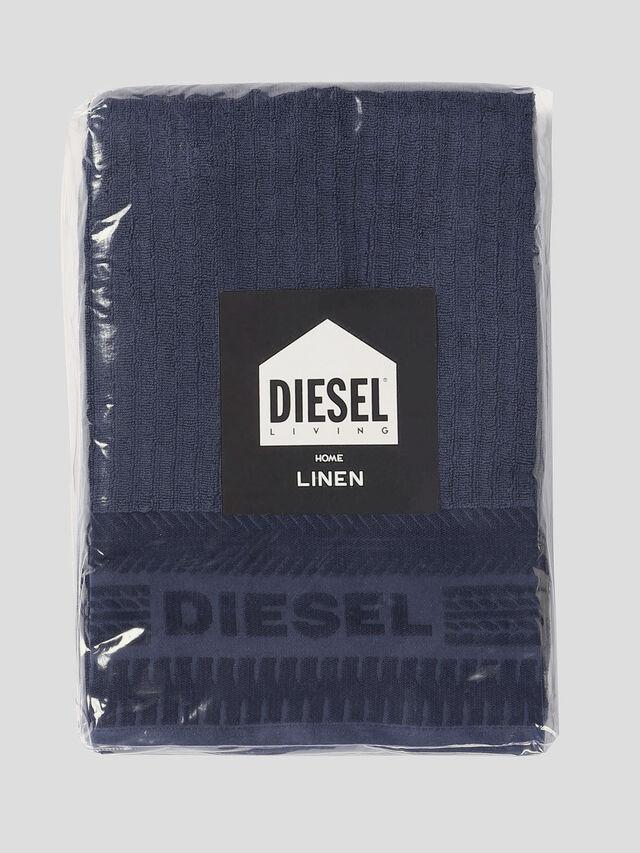 Diesel - 72332 SOLID, Blau - Bath - Image 2