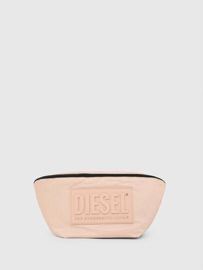 Diesel - CROSSYE, Gesichtspuder - Gürteltaschen - Image 1