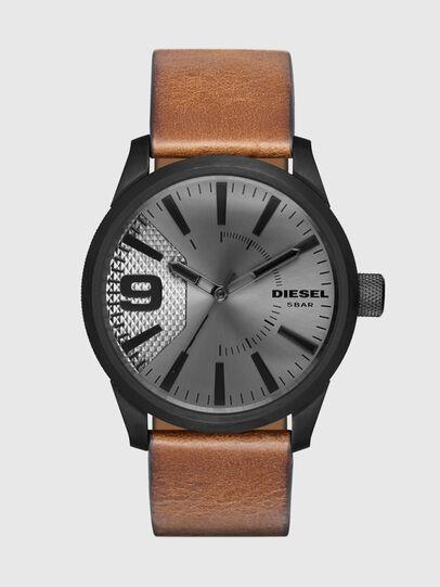 Diesel - DZ1764, Braun - Uhren - Image 1