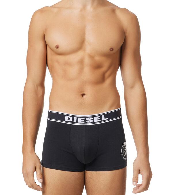 https://de.diesel.com/dw/image/v2/BBLG_PRD/on/demandware.static/-/Sites-diesel-master-catalog/default/dw843c6645/images/large/00SAB2_0TANL_01_O.jpg?sw=594&sh=678