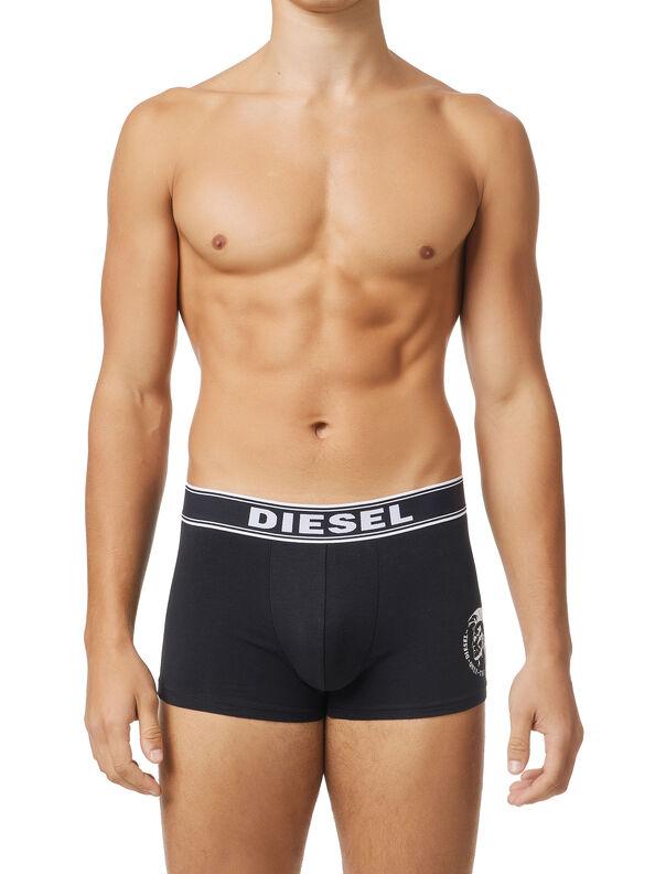 https://de.diesel.com/dw/image/v2/BBLG_PRD/on/demandware.static/-/Sites-diesel-master-catalog/default/dw843c6645/images/large/00SAB2_0TANL_01_O.jpg?sw=594&sh=792