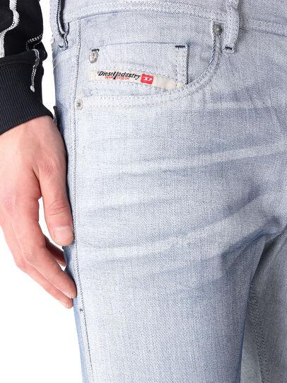 Diesel - Tepphar 0667R,  - Jeans - Image 6