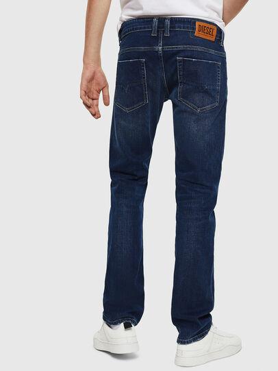 Diesel - Safado 0870F,  - Jeans - Image 2