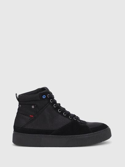 Diesel - S-DANNY MC II,  - Sneakers - Image 1