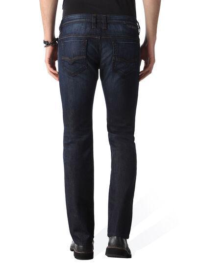 Diesel - Safado U0815,  - Jeans - Image 4