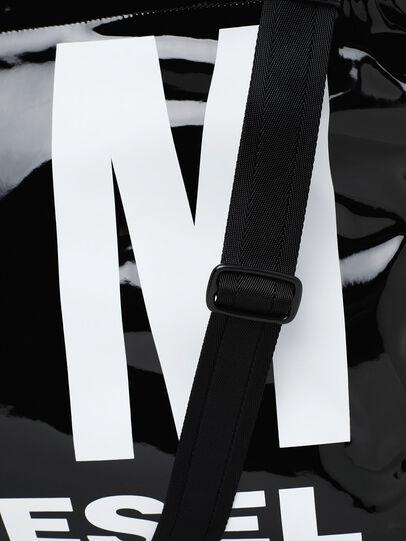 Diesel - F-LITT-HER M,  - Shopper und Schultertaschen - Image 4