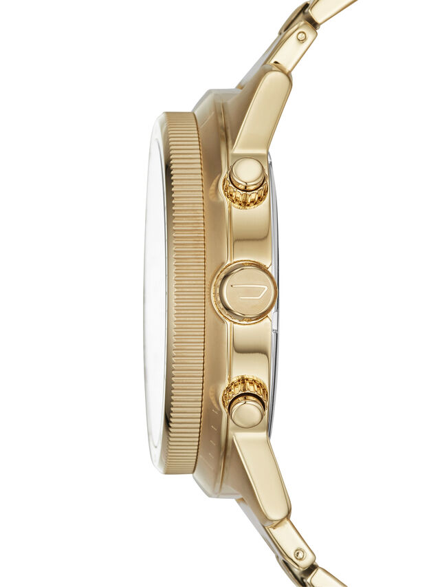 Diesel - DZ4441, Gold - Uhren - Image 2