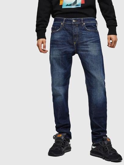 Diesel - Buster 084AC,  - Jeans - Image 1