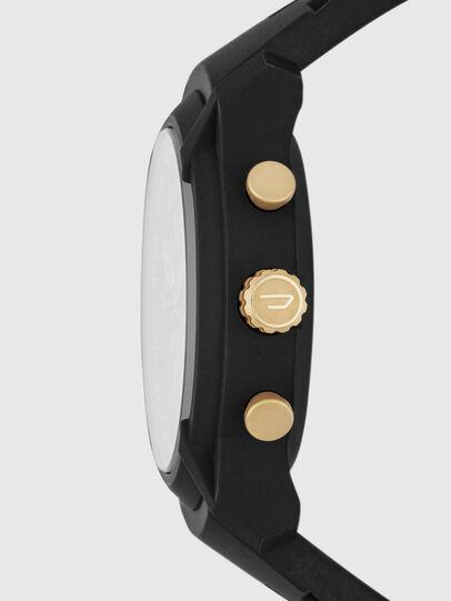 Diesel - DT1014,  - Smartwatches - Image 4
