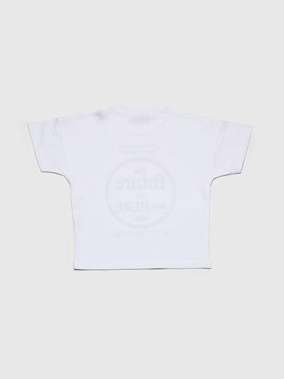 Diesel - TARTIB-R,  - T-Shirts und Tops - Image 2