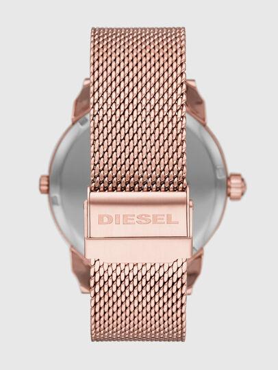 Diesel - DZ5600, Rosa - Uhren - Image 2