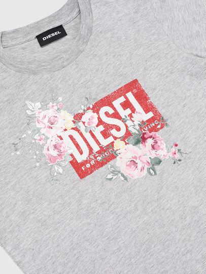 Diesel - TFLAVIA,  - T-Shirts und Tops - Image 3