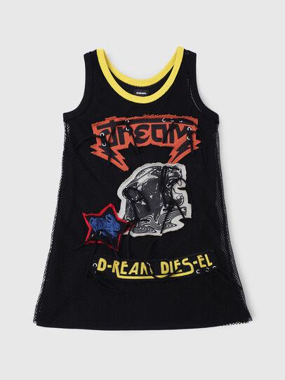 Diesel - TAIDAX,  - T-Shirts und Tops - Image 1