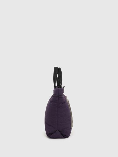 Diesel - HANDYE, Armeegrün - Satchel Bags und Handtaschen - Image 3