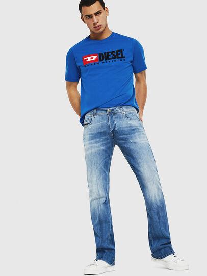 Diesel - Zatiny 081AS,  - Jeans - Image 5