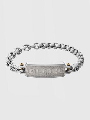 DX1193, Silber - Armbänder