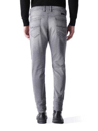 Diesel - Narrot JoggJeans 0830Q,  - Jeans - Image 4