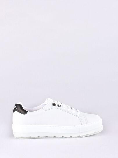 Diesel - LENGLAS S- ANDYES W,  - Sneakers - Image 1