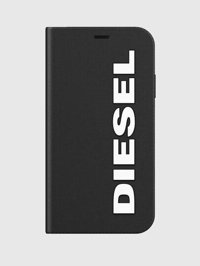 Diesel - 41973, Schwarz - Schutzhüllen - Image 2