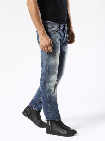 Diesel - Safado 0857M,  - Jeans - Image 6