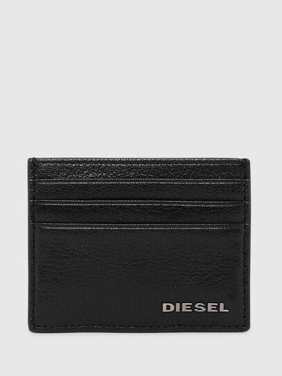 Diesel - JOHNAS II, Schwarz - Kartenetuis - Image 1
