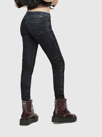 Diesel - Gracey JoggJeans 069CG,  - Jeans - Image 2