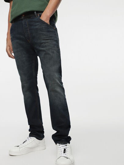 Diesel - Krooley JoggJeans 084YR,  - Jeans - Image 3