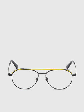 DL5305, Gelb - Korrekturbrille
