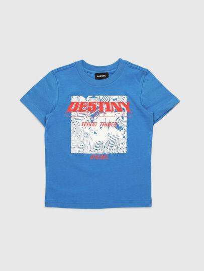 Diesel - TARRYB-R,  - T-Shirts und Tops - Image 1
