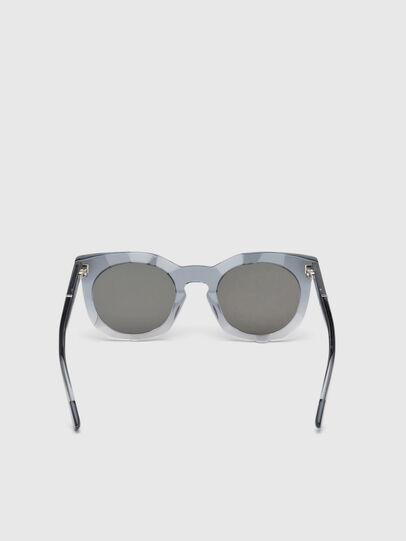 Diesel - DL0270,  - Sonnenbrille - Image 4