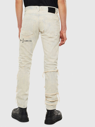 Diesel - TYPE-2014,  - Jeans - Image 2