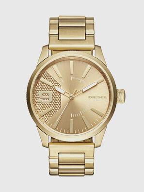 DZ1761, Gold - Uhren