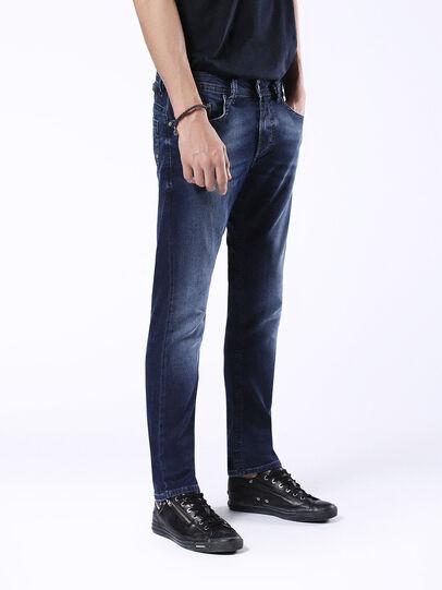 Diesel - Thavar JoggJeans 0674Y,  - Jeans - Image 6