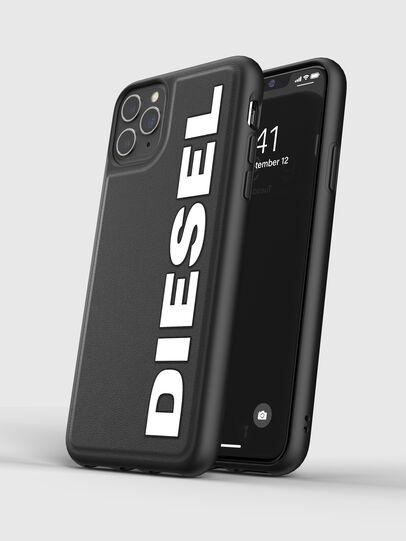 Diesel - 41983, Schwarz - Schutzhüllen - Image 3