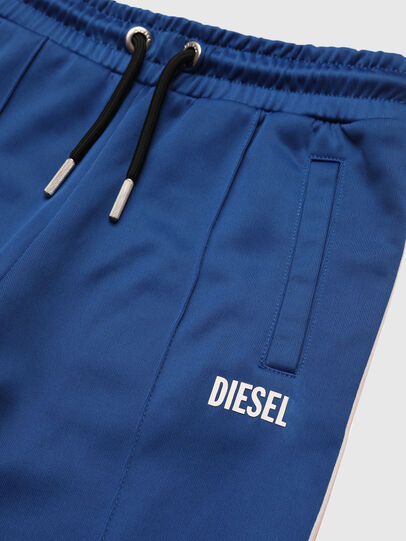 Diesel - PYEGOX, Blau - Hosen - Image 3
