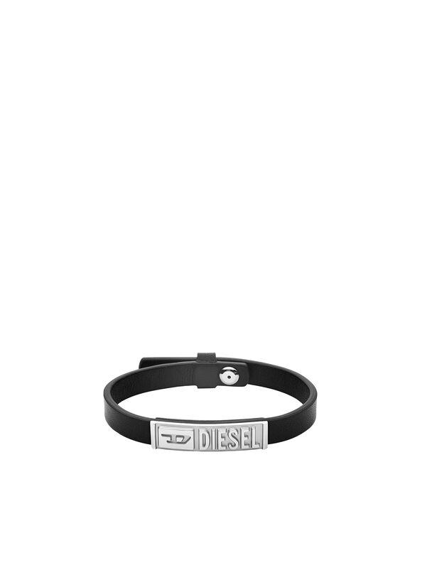https://de.diesel.com/dw/image/v2/BBLG_PRD/on/demandware.static/-/Sites-diesel-master-catalog/default/dw895c5118/images/large/DX1226_00DJW_01_O.jpg?sw=594&sh=792