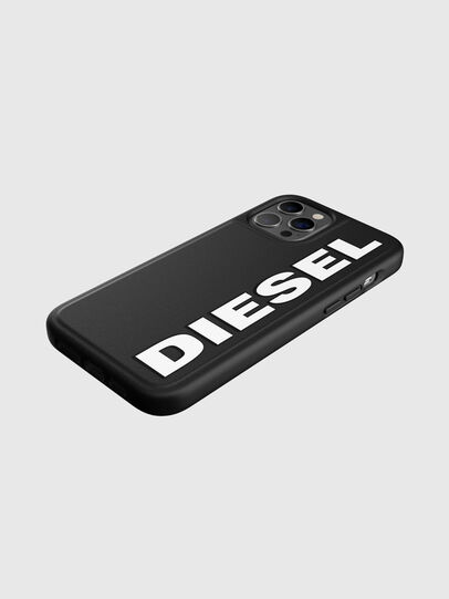 Diesel - 42493, Schwarz - Schutzhüllen - Image 4