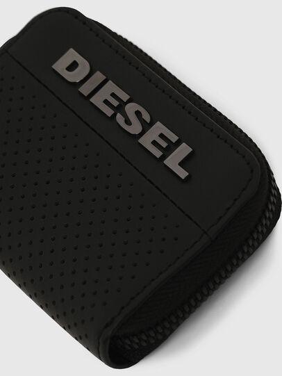 Diesel - JAPAROUND,  - Portemonnaies Zip-Around - Image 4