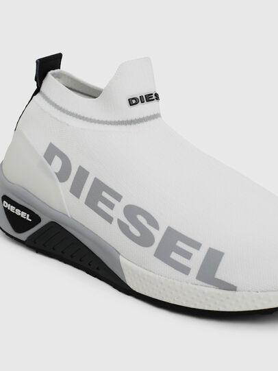 Diesel - S-KB ATHL SOCK II W,  - Sneakers - Image 4