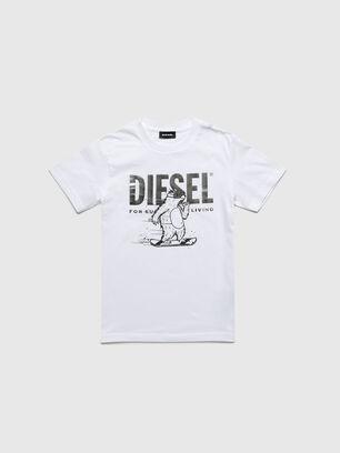 TBEAR-TSE, Weiß - T-Shirts und Tops