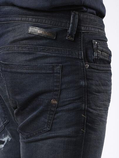 Diesel - Thavar JoggJeans 0676E,  - Jeans - Image 9